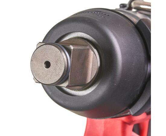 Аккумуляторный импульсный гайковерт Milwaukee M18 ONEFHIWF1-802X - 4933459734, фото , изображение 3