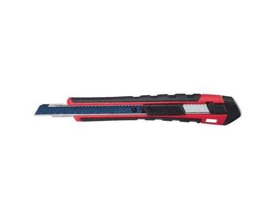 Выдвижной нож Milwaukee SNAP KNIFE 9 MM - 48221960, фото , изображение 7
