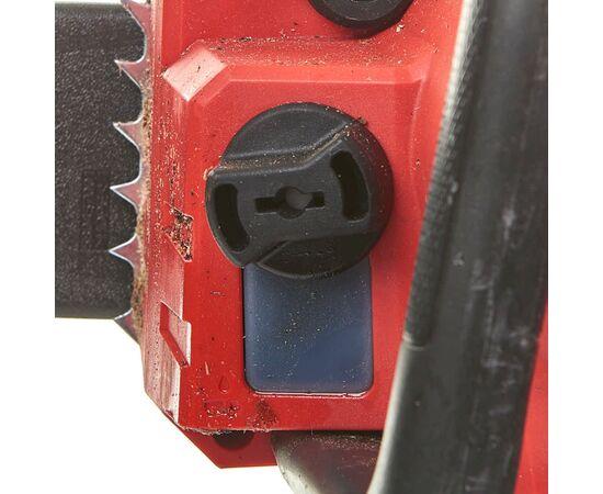 Аккумуляторная цепная пила Milwaukee M18 FCHS-0 - 4933464723, Вариант модели: M18 FCHS-0, фото , изображение 14