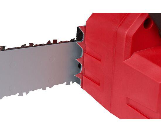 Аккумуляторная цепная пила Milwaukee M18 FCHS-0 - 4933464723, Вариант модели: M18 FCHS-0, фото , изображение 4