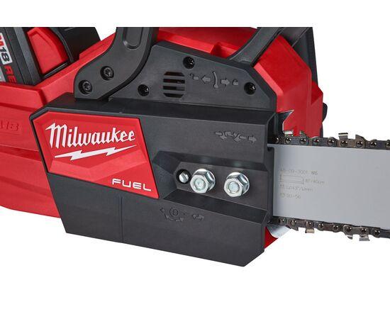 Аккумуляторная цепная пила Milwaukee M18 FCHS-0 - 4933464723, Вариант модели: M18 FCHS-0, фото , изображение 6