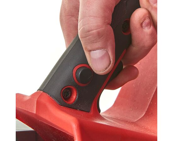 Аккумуляторная цепная пила Milwaukee M18 FCHS-0 - 4933464723, Вариант модели: M18 FCHS-0, фото , изображение 9