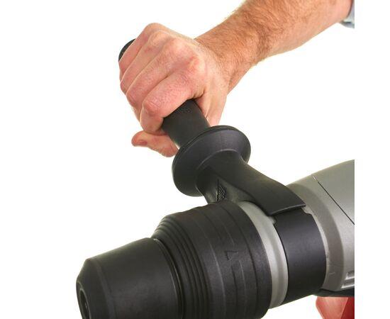 Аккумуляторный перфоратор Milwaukee M18 CHM-902C - 4933451361, Вариант модели: M18 CHM-902C, фото , изображение 7