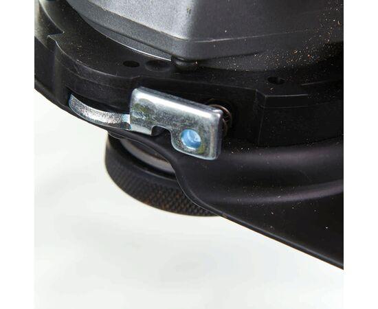 Аккумуляторная углошлифовальная машина Milwaukee M18 FLAG230XPDB-0 - 4933464113, Вариант модели: M18 FLAG230XPDB-0, фото , изображение 11