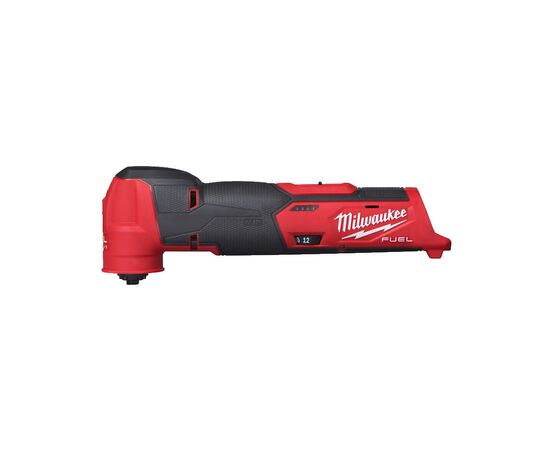 Аккумуляторный мультитул Milwaukee M12 FMT-0 - 4933472238, Вариант модели: M12 FMT-0, фото , изображение 7