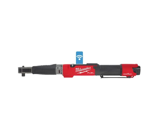 Электронный динамометрический ключ Milwaukee M12 ONEFTR12-201C - 4933464970, Вариант модели: M12 ONEFTR12-201C, фото