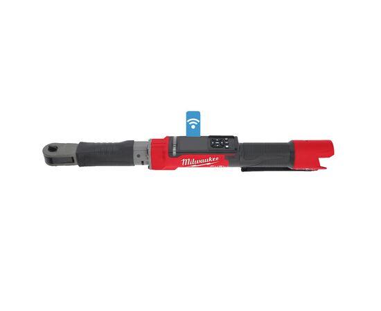Электронный динамометрический ключ Milwaukee M12 ONEFTR38-0C - 4933464966, Вариант модели: M12 ONEFTR38-0C, фото , изображение 2