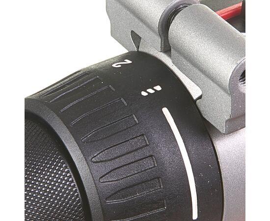 Аккумуляторная бесщеточная дрель-шуруповерт Milwaukee M18 BLDD2-502X - 4933464515, Вариант модели: M18 BLDD2-502X, фото , изображение 6