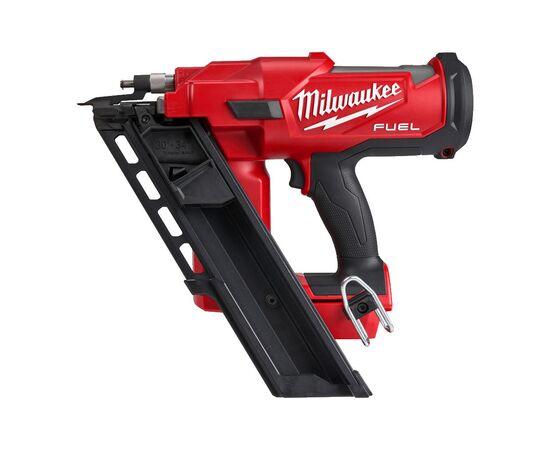 Аккумуляторный гвоздезабиватель Milwaukee M18 FFN-0C - 4933471406, Вариант модели: M18 FFN-0C, фото