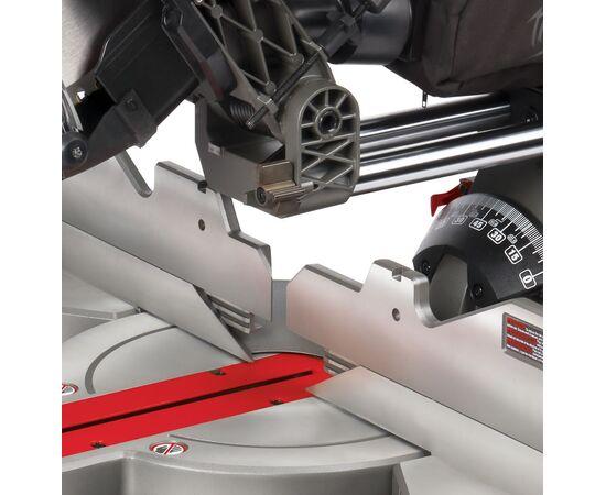 Аккумуляторная торцовочная пила Milwaukee M18 FMS305-0 - 4933471205, Вариант модели: M18 FMS305-0, фото , изображение 2
