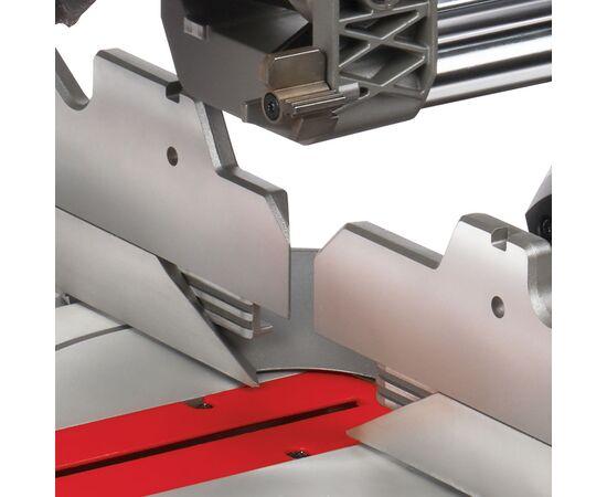 Аккумуляторная торцовочная пила Milwaukee M18 FMS305-121 - 4933471122, Вариант модели: M18 FMS305-121, фото , изображение 3